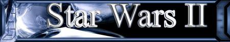 http://trustworthysw.ucoz.ru/avat2/Logo1.jpg